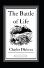 The Battle of Life Annotated Cover Image