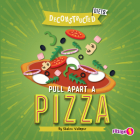 Pull Apart a Pizza Cover Image