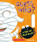 Guess Who? Cover Image
