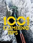 1001 Climbing Tips Cover Image
