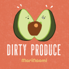 Dirty Produce Cover Image