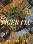 The Tiger Flu Cover Image