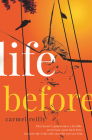 Life Before Cover Image