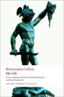 My Life (Oxford World's Classics) Cover Image