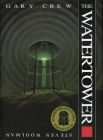 The Watertower Cover Image