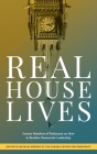 Real House Lives: Former Members of Parliament on How to Reclaim Democratic Leadership Cover Image