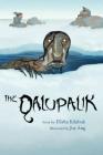The Qalupalik (English) Cover Image