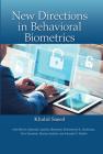 New Directions in Behavioral Biometrics Cover Image