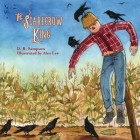 The Scarecrow King Cover Image