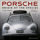 Porsche - Origin of the Species: Foreword by Jerry Seinfeld Cover Image