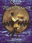 Riverdance: The Music - Deluxe Edition: P/V/G Cover Image