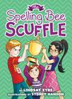 The Spelling Bee Scuffle Cover Image