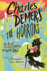 The Horrors: An A to Z of Funny Thoughts on Awful Things Cover Image