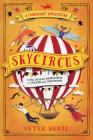 Skycircus Cover Image