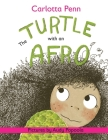 The Turtle With An Afro Cover Image