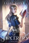 A Trial of Sorcerers Cover Image