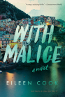 With Malice Cover Image