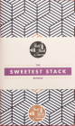 The Sweetest Stack (Short Stack) Cover Image