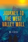 Journey to the West Valley Wall Cover Image