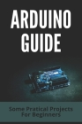 Arduino Guide: Some Pratical Projects For Beginners: Universal Telegram Bot Arduino Cover Image