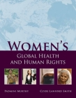 Women's Global Health and Human Rights Cover Image