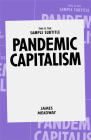 Pandemic Capitalism Cover Image