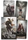 Heaven & Earth Tarot Kit Cover Image