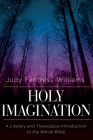 Holy Imagination: A Literary and Theological Introduction to the Whole Bible Cover Image