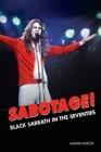 Sabotage! Black Sabbath in the Seventies Cover Image