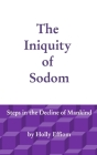 The Iniquity of Sodom Cover Image