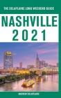 Nashville - The Delaplaine 2021 Long Weekend Guide Cover Image
