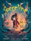 Sorceline Cover Image