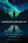 Leadership Dark Matter Cover Image