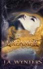 Dreamer Cover Image