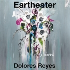 Eartheater Cover Image