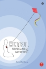 Mindful Management and Marketing Cover Image