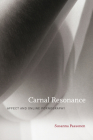 Carnal Resonance: Affect and Online Pornography Cover Image
