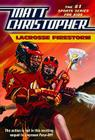 Lacrosse Firestorm Cover Image