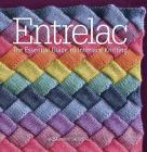 Entrelac: The Essential Guide to Interlace Knitting Cover Image