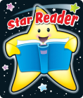 Star Reader Motivational Stickers Cover Image
