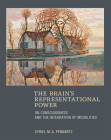 The Brain's Representational Power: On Consciousness and the Integration of Modalities Cover Image