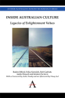 Inside Australian Culture: Legacies of Enlightenment Values Cover Image