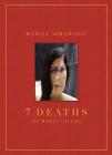 Marina Abramovic: 7 Deaths of Maria Callas Cover Image