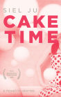 Cake Time Cover Image