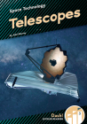 Telescopes (Space Technology) Cover Image