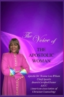 The Voice of the Apostolic Woman Cover Image
