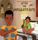 After the Mosquito Bite Cover Image