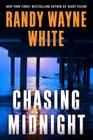 Chasing Midnight Cover Image