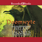 Doomwyte (Redwall #20) Cover Image