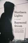 Northern Lights: A Novel Cover Image